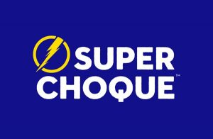 Super Choque